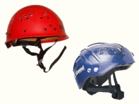 klim_helmen