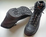 s3_safety_footwear