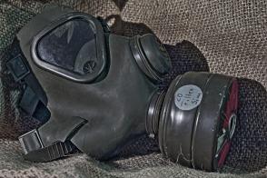 gas-mask-831319_1920